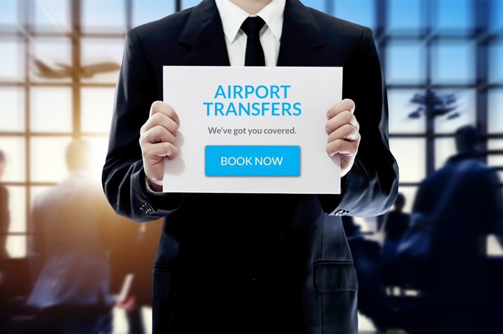cyprus airport transfer