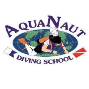 aquanaut green bay protaras