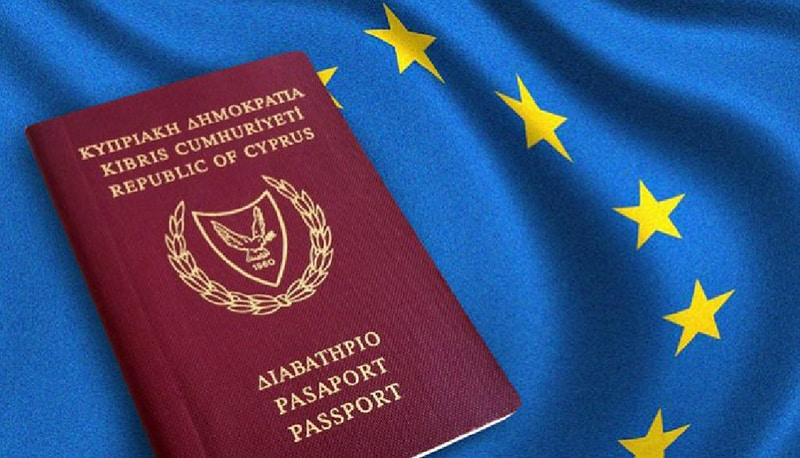 Cyprus Toughens Vetting For Investment For Passport Scheme