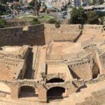 bastion-tower-famagusta-cyprus