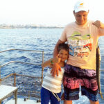 fishing-trip-protaras