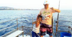 fishing-trip-protaras