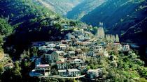 kykkos-monastery-and-kakopetria-village-excursion-from-ayia-napa-in-ayia-napa