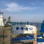 larnaca-beaches-cigarette-cleanup