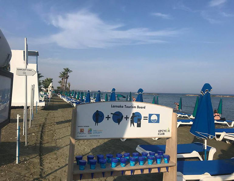 larnaca-beaches-cigarette-cleanup