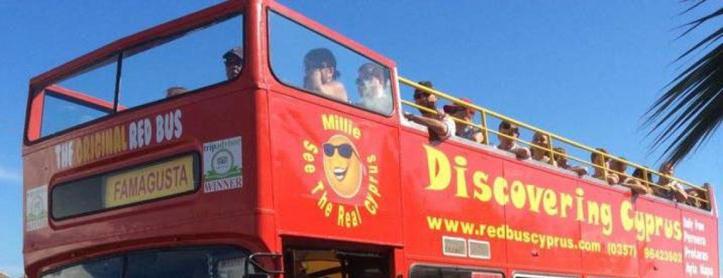 red-bus-tour-protaras