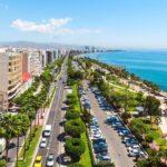 Limassol Casino