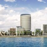 larnaka_tower_an_artists_impression