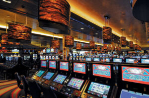 melco-cyprus-limassol-casino