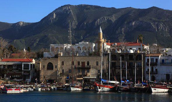 north_cyprus_holidays_Kyrenia