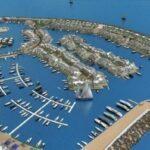 Paphos Marine