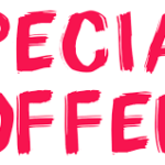 special offers cyprus