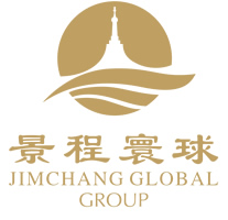 Jim Chang Global Group