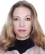 Olga Kadach