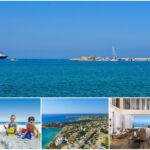 Paphos Properties for sale
