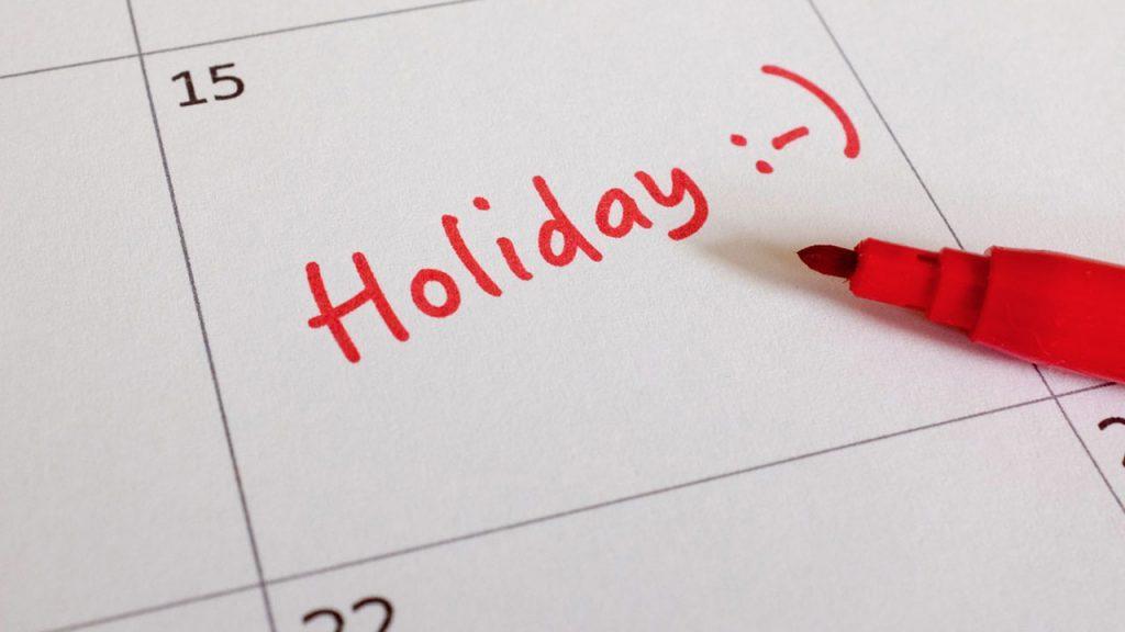 Public-Holidays-cyprus