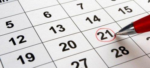 cyprus-public-holidays-calendar