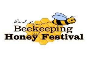 beekeeping and honey festival larnaca